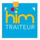 Himtraiteur